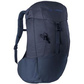 VAUDE Skomer 24 Backpack Women, blauw